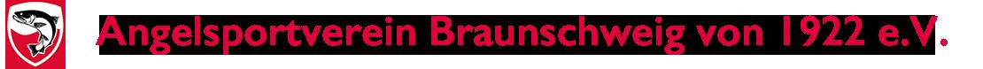 ASV Braunschweig von 1922 e.V.